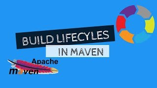 Build LifeCycles in Maven | Tech Primers