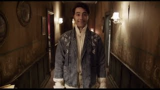 Trailer of What We Do in the Shadows (2014)