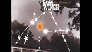 Sam Winch - I Got Some Moves