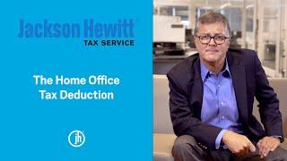 4 ways COVID-19 may                             impact your taxes YouTube thumbnail