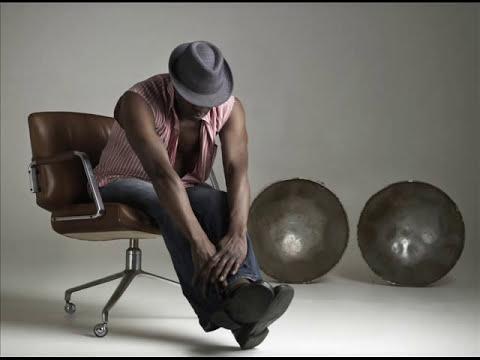Gregory A Boyd
