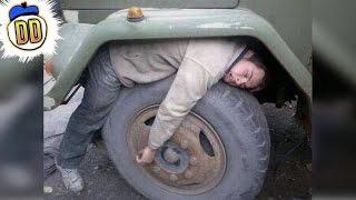 Армейские ПРИКОЛЫ, над спящим, СМОТРИ