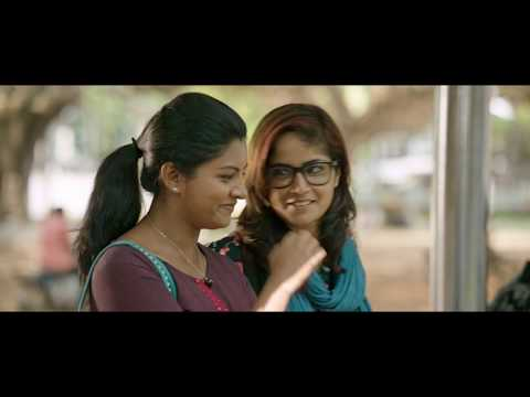 Kaalamellam Song - Streetlights