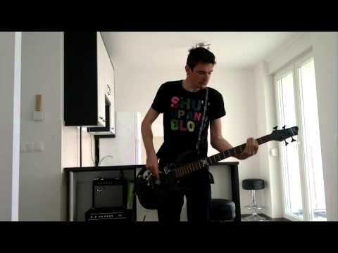 The Legend Never Dies - Ken Ashcorp - Free Guitar Tabs & Sheet Music