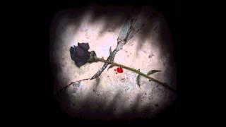Tarja Turunen - Into The Sun (Legenda BR)