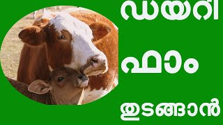 Cow Mats By TJP Rubber Industries, Kottayam - Most Popular