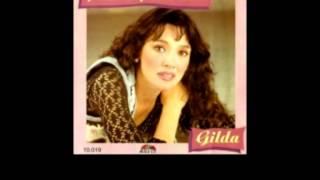 Gilda - Pasito A Pasito - Subtitulado