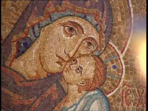 Сыновья России - Богородица