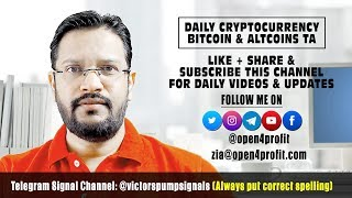 GIVEAWAY Z-Special Best Bitmex/Altcoin Buy/Sell Signal Indicator