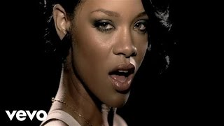 Rihanna - Umbrella (Remix)