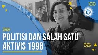 Profil Wanda Hamidah Aktris yang Sempat Menjadi Anggota DPRD DKI Jakarta