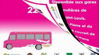 preview picture of video '2010_04_20 - CIVIS - navette aeroport pierrefonds.wmv'