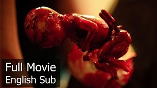 Thai Horror Movie - The Unborn Child 2011 [English Subtitle] Full Thai Movie