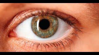 8 მარტივი რჩევა, როგორ უნდა მოვუფრთხილდეთ თვალებს