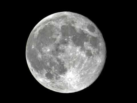 Clair de Lune (1888) (Song) by Claude Debussy