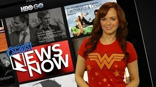 HBO GO COMING TO PS3, PS4 (Escapist News Now)