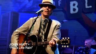 Treme: Season 2 Music Video #6 - Feels Like Rain (HBO)
