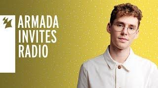 Armada Invites Radio 251 (Incl. Lost Frequencies Guest Mix)