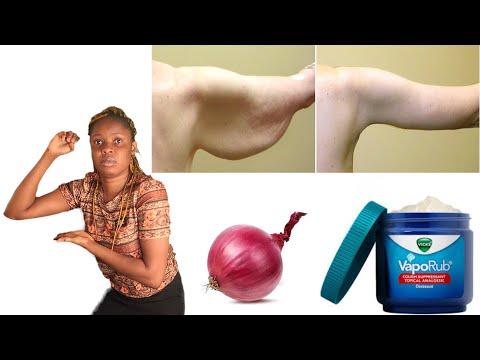 Cât de mult pierdeți procentul de grăsime corporală