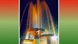 preview picture of video 'Arauca Arauca'
