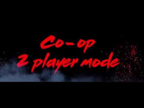 Видео № 0 из игры Okinawa Rush [NSwitch]