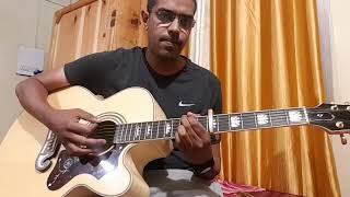 Cold Mess (Cover)   Prateek Kuhad