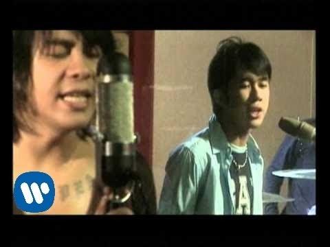 "Element - ""Malam Terang"" (Official Video)"