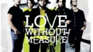 Parachute band - you got me