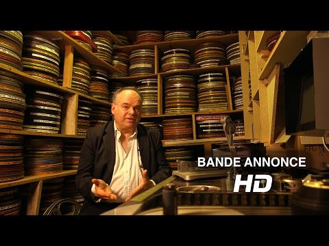 LA RAGE DU DÉMON - Bande Annonce VF (2017)