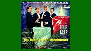 Hark! The Herald Angels Sing - Four Aces