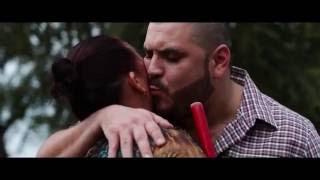 Desaparecido  - El Komander  (Video)