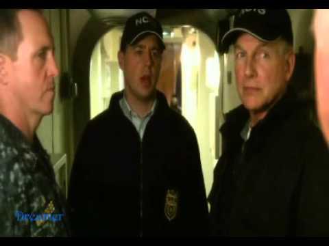 NCIS: Naval Criminal Investigative Service 10.19 (Preview)