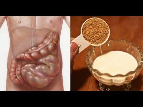 Todas las recetas dietéticas para el adelgazamiento