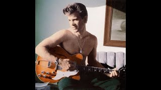 Chris Isaak - Heart full of soul