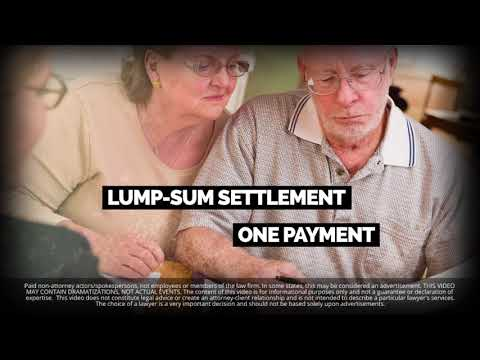 How Are Workers' Comp Settlements Paid?
