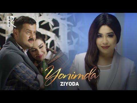 Ziyoda - Yonimda | Зиёда - Ёнимда