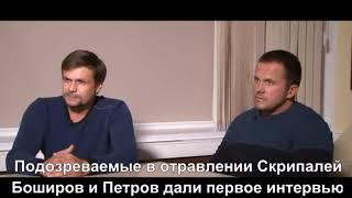 Главные новости Украины и мира 13 сентября