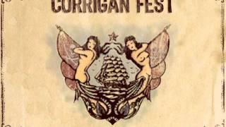 Corrigan Fest - Tous les chemins mènent au rhum