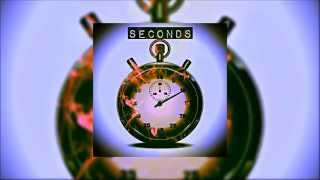 DJ BlackWolf - Seconds