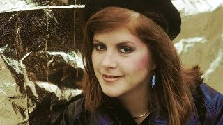 "Kirsty MacColl   ""Keep Your Hands Off My Baby"""