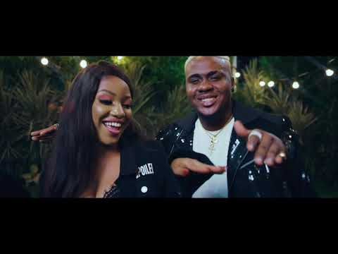 Kholi - Hadiza (Official Video) ft. Mayorkun
