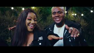 Kholi   Hadiza (Official Video) Ft. Mayorkun