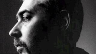 Sweet Sweet Man Part 3 - Tindersticks