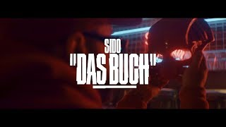 Sido   Das Buch (prod. By DJ Desue & X Plosive)