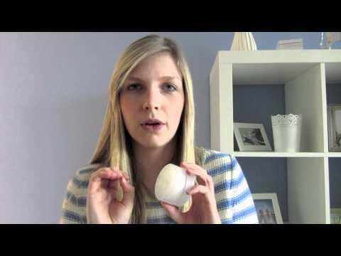 Von welchen Salben man die Schuppenflechte heilen kann