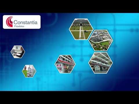 Constantia: Duales Studium