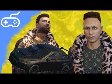NEJDRAŽŠÍ SBÍRKA AUT! - GTA 5 Online