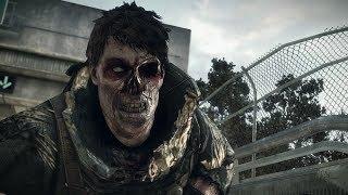 Dead Rising 3 Launch Trailer -