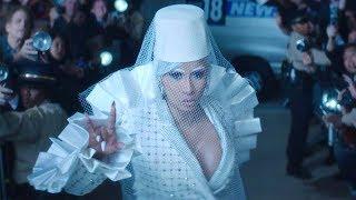 Cardi B's Press Music Video's 7 Most INSANE Moments!
