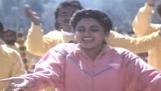 Elaan-E-Jung (Dharmendra & Jaya Prada) Doston Se Dosti (Duet) -  HQ